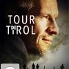 Tour De Tirol Pic