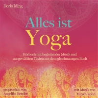 Alles Ist Yoga Cover500
