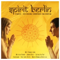 SpiritBerlin Cover Web600