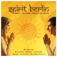 SpiritBerlin Cover Web600