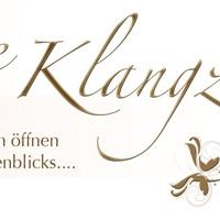 IKLZ Weblogo Solo