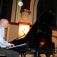 Kmitsch Gotsaal12042012 A