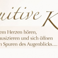 IKLZ Weblogo2