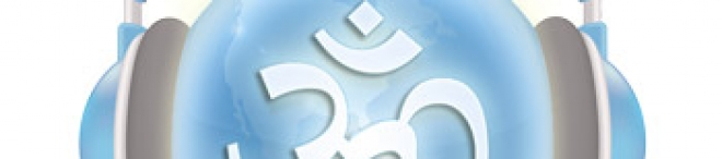 Logo SFC 2012 Blau Web