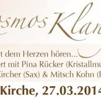 Banner KKLZ Lohmen Web1