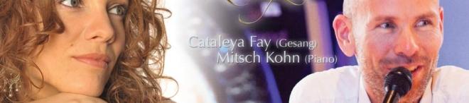 Flyer Cataleya 2014Tour Web
