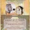 Konzert HH Shoshan9 5web