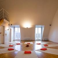 Raum Witteslbacher17