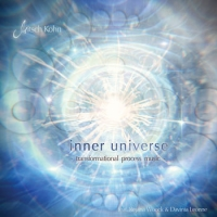 Cover Inner Universe Web350