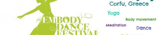 http://www.corfudancefestival.com/