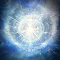 Inner Universe Hintergrund1
