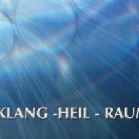 KHR Header 570x370