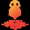 Ss2018 Logo