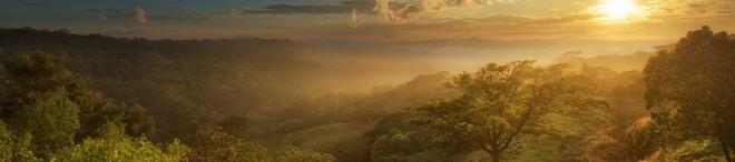 Costa RIca Image1