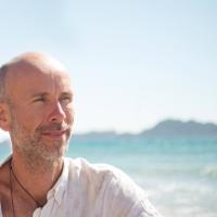 Plattencover Corfu Live Windwatersun Web2