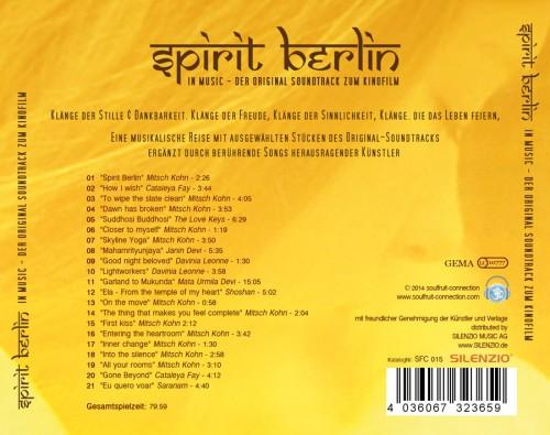 SpiritBerlin_EINLEGER_WEB90