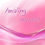 img-healingmusic-web400