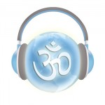 Logo-SFC-2012-blau-web