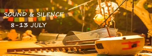 soundandsilence