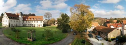 buchenau