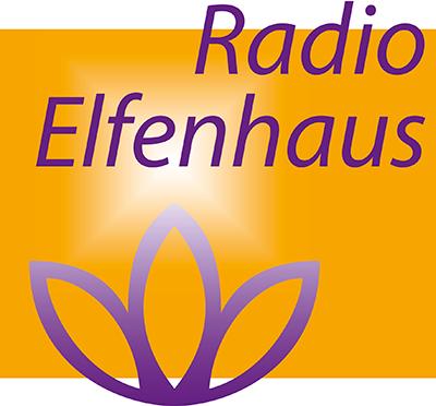 logo-radioelfenhaus