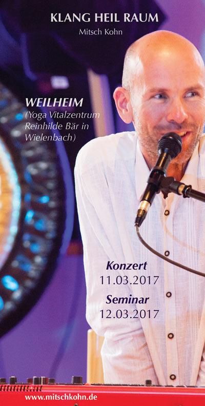 klangheilraum-flyer-s1-web