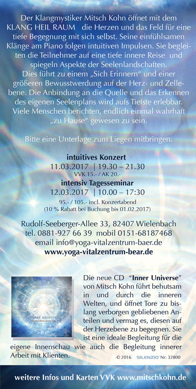 klangheilraum-flyer-s2-web