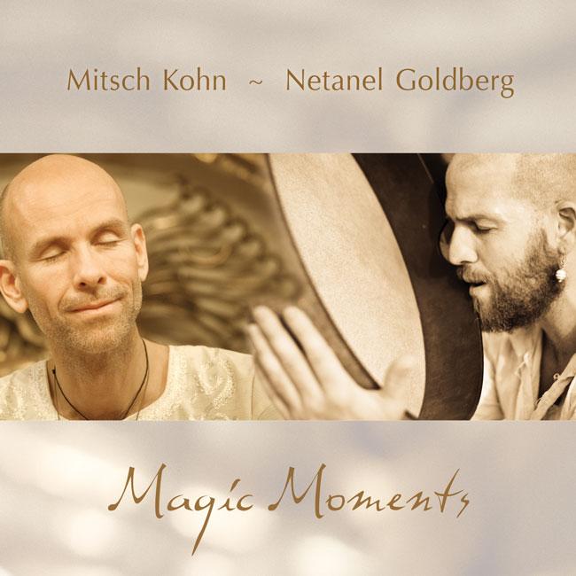 magic_moments-cover-650